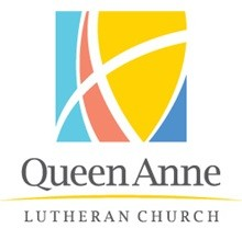 Queen Anne Lutheran Church